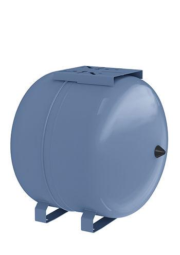 Reflex expanzní nádoba Refix HW 25/10