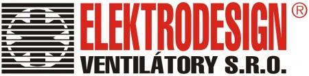 Flexibilní potrubí ED flex HYGIENIC 50 m ELEKTRODESIGN