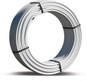 Blansol PEX-AL-PEX plastové potrubí 16x2 100 m 80100