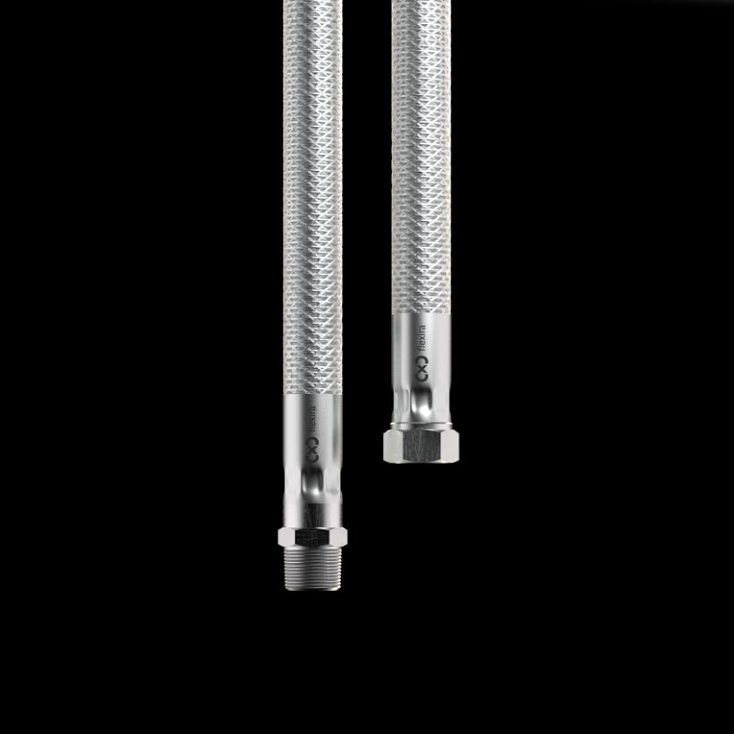 Flexira xConnect Gas Plus
