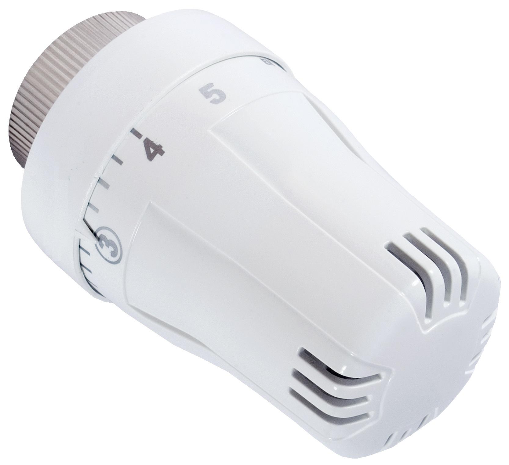Fornara termostatická hlavice M30 x 1,5 VK2-OPO