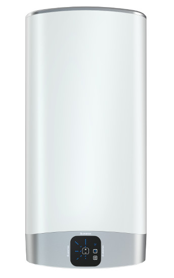ARISTON VELIS EVO 80 elektrický ohřívač 3626146