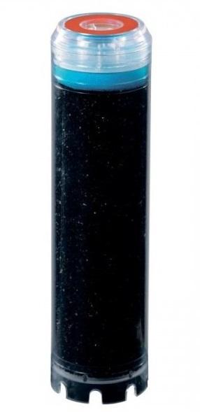 Filtrační vložky na chlór