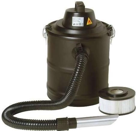 Lienbacher 21060140 1200W HEPA filtr