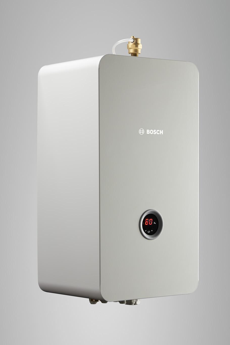 BOSCH Tronic Heat 3500 H 6 kW