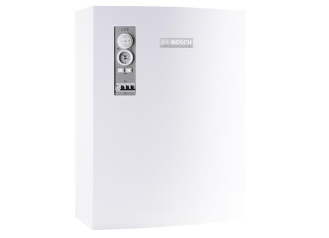 BOSCH Tronic 5000 H 30 kW