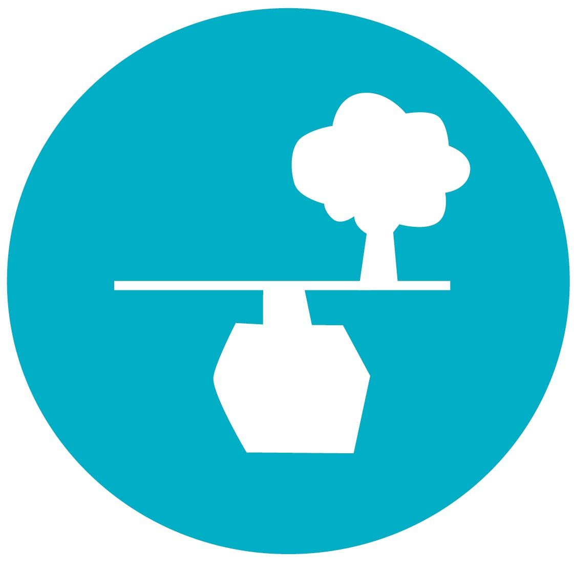 Systémy nádrží pro zahradu