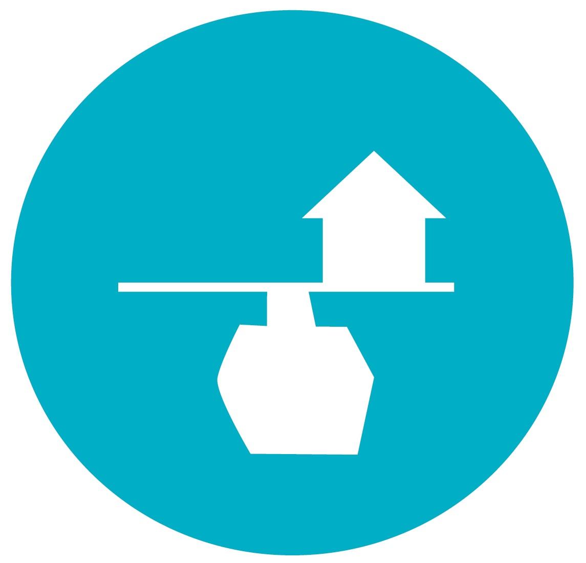 Systémy pro dům
