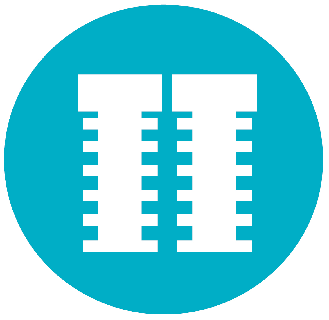 Připojovací sety xConnect pro připojení spotřebičů