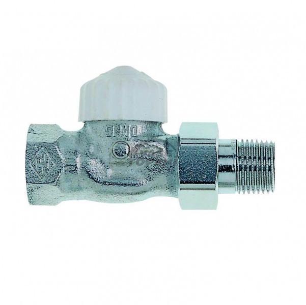 """Heimeier termostatický ventil 3/4"""" 2242-03.000"""