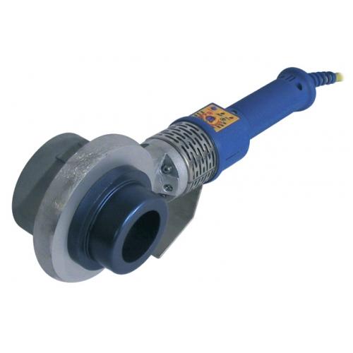 Svářečky PPR trubek PROFI
