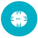 RTL ventily a boxy