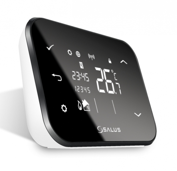 SALUS IT500 internetový termostat