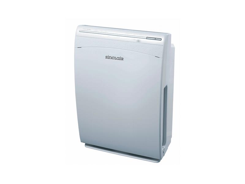 Sinclair SP300A čistička vzduchu