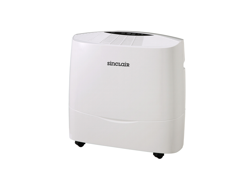 Sinclair CFO45E odvlhčovač vzduchu