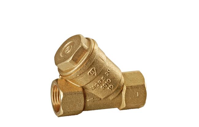 Filtry na topení - ochrana kotle