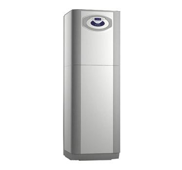 ARISTON Genus Premium Evo Solar FS 25 3300717