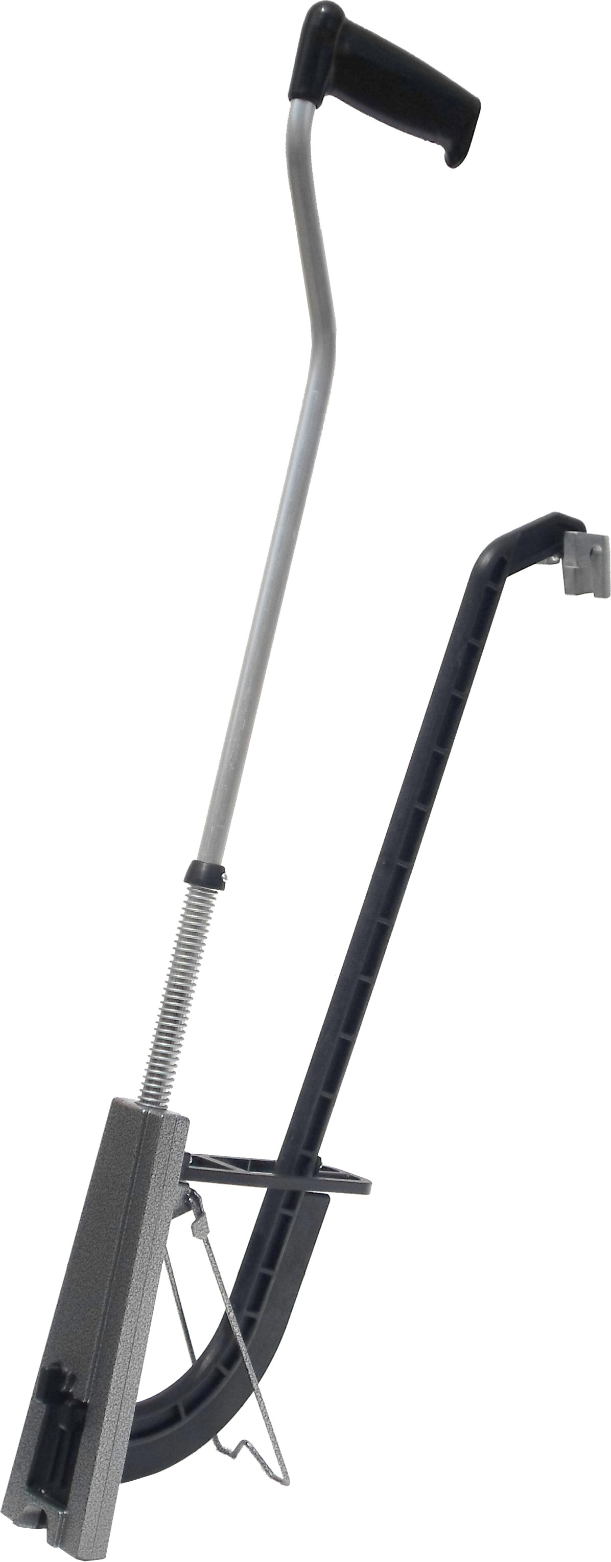 CAPRICORN S.A. Tacker pro plastové spony CapriFloor 9-1240-000-00-35-03