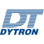 Dytron logo