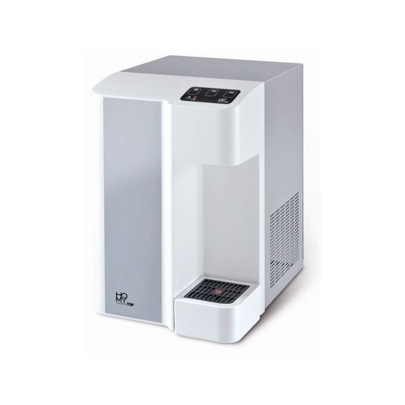 Euroacque chladicí automat na vodu FREETOP1