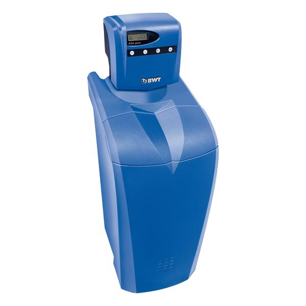 BWT změkčovač vody AQA Perla 5 BIO B0044911