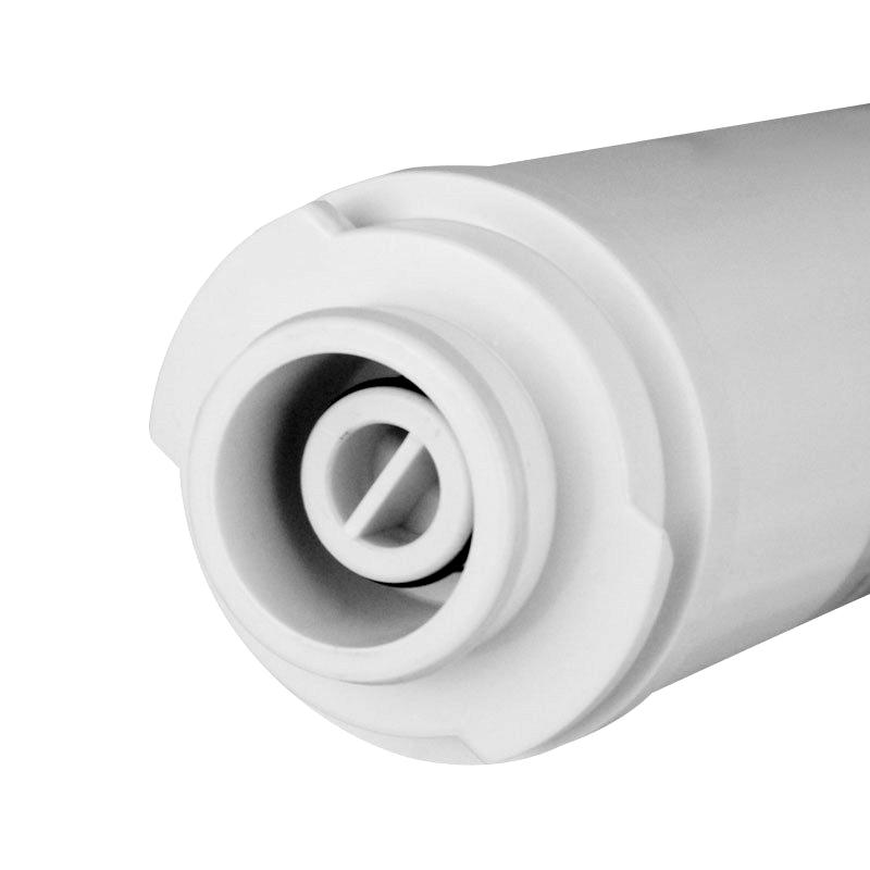 Euroacque bajonetový filtr MB2 EUSCMB11