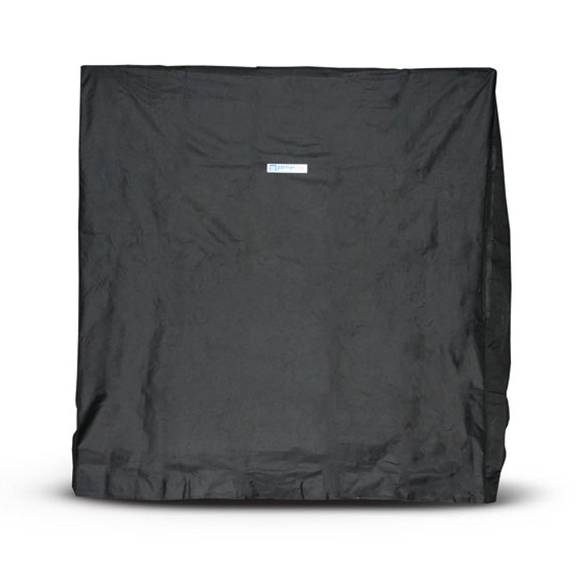 """Portacool ochranný obal pro Portacool Classic 36"""""""