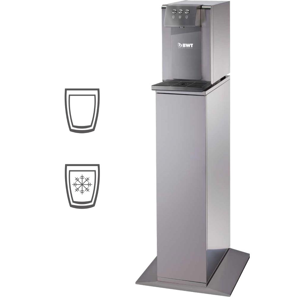 BWT AQA drink 60 CA automat na vodu kabinetní