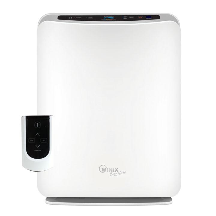WINIX U300 čistička vzduchu