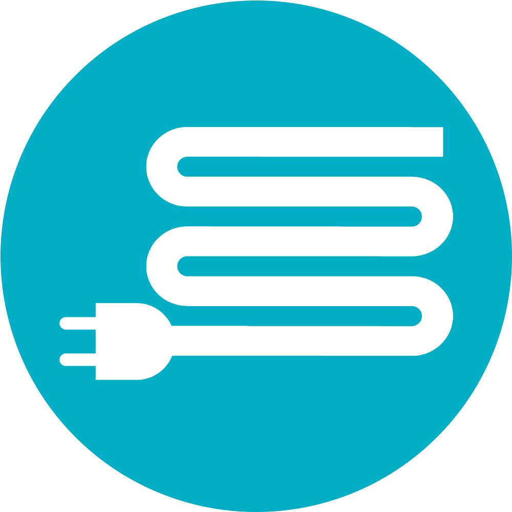 Elektrické topné systémy