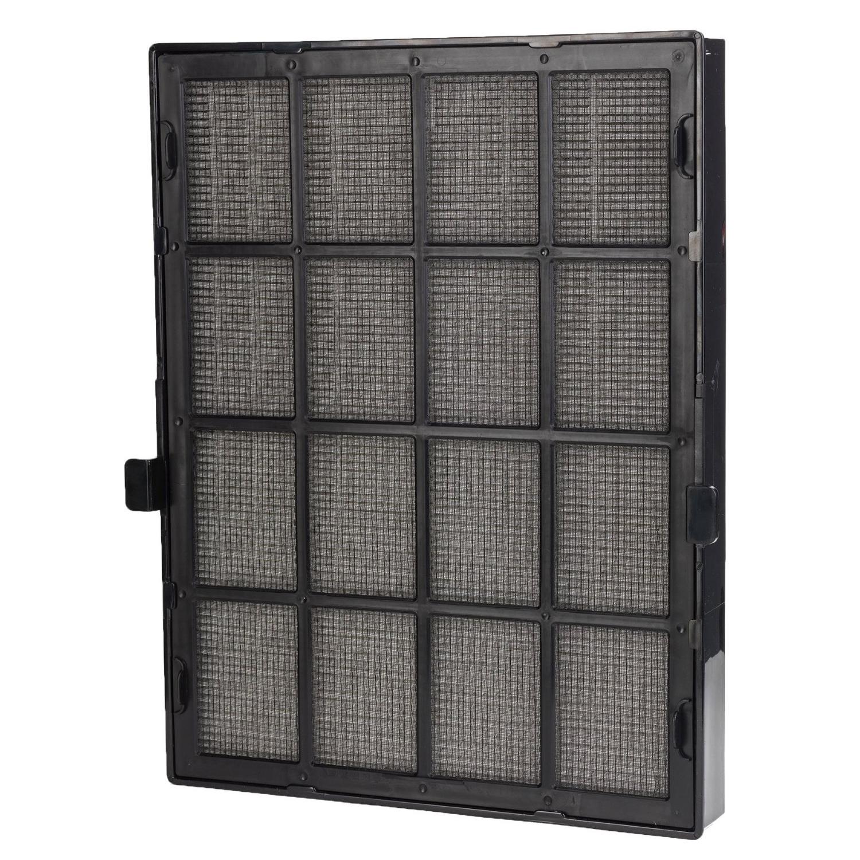 Winix filtr WRF-45CHC pro U450
