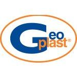 Geoplast S.p.A.