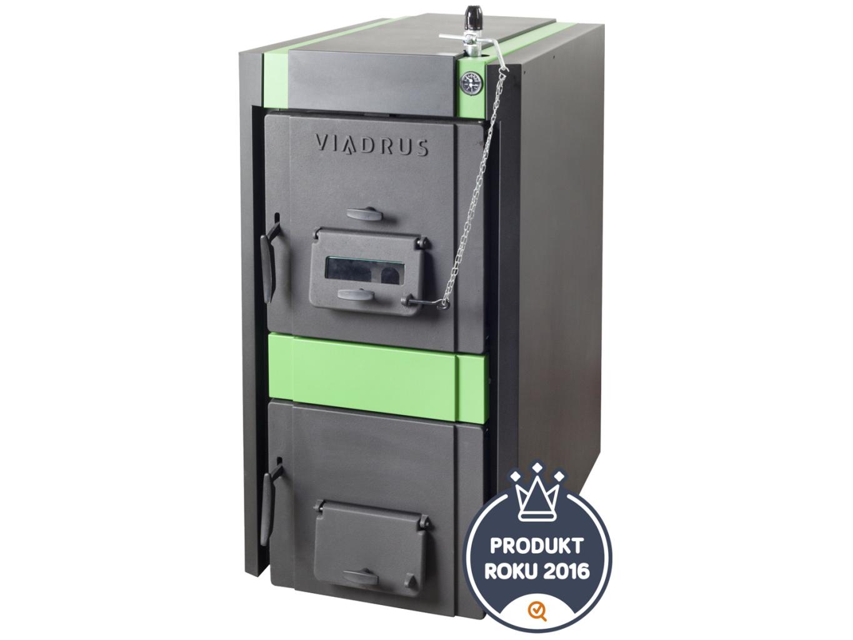 Viadrus HERCULES U32 5čl. 14-15 kW