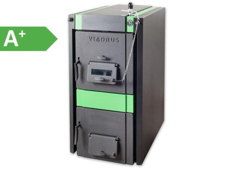 Viadrus HERCULES U32 7čl. 21-25 kW (model 2017)