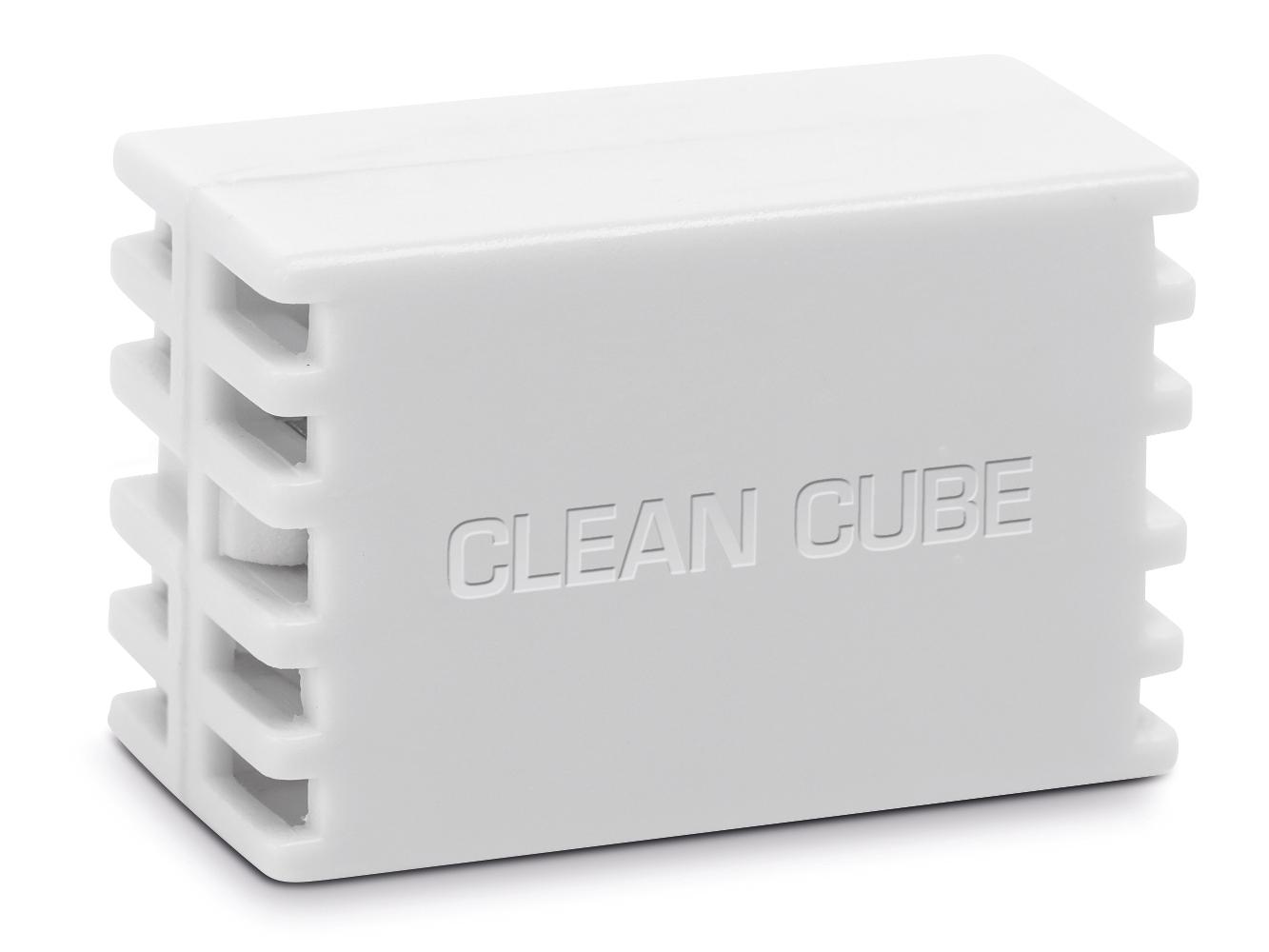 Stylies Clean Cube antibakteriální stříbrná kostka