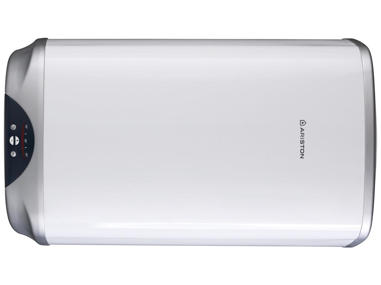 ARISTON SHAPE ECO EVO 100 H elektrický ohřívač 3626183