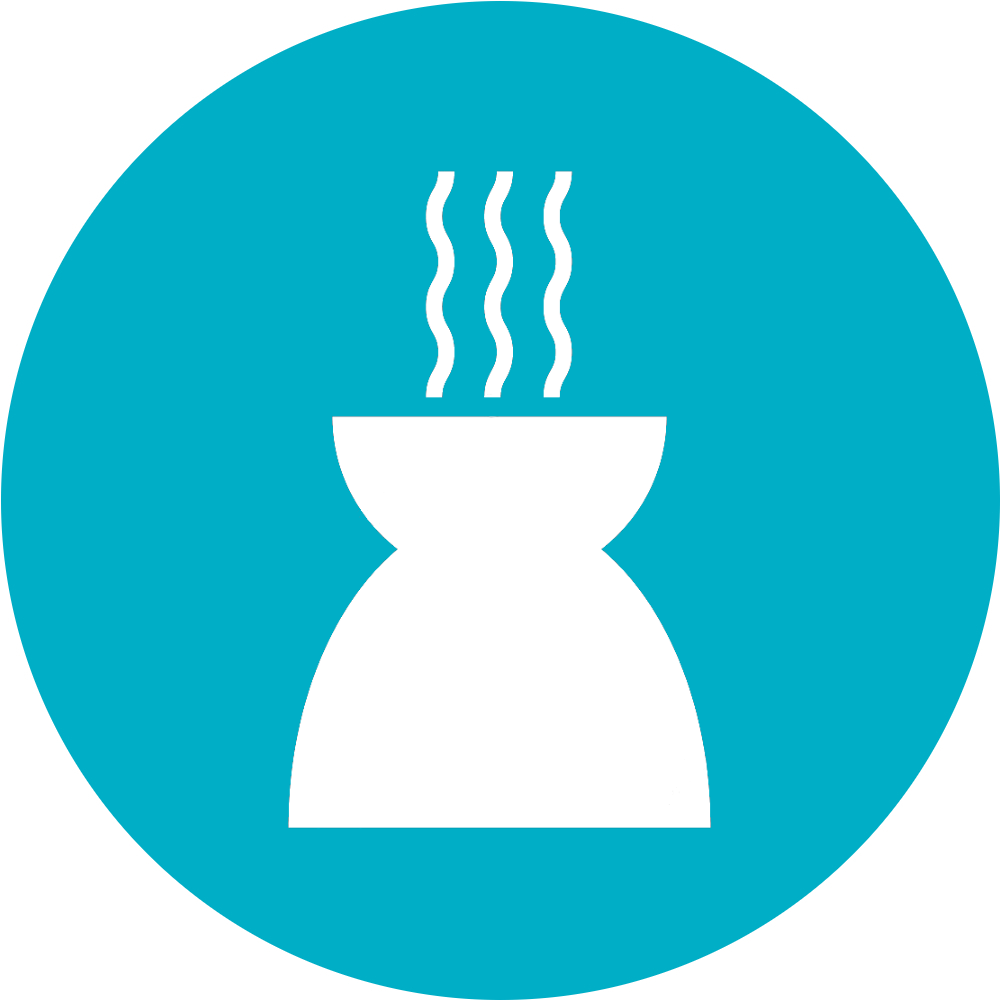 Aromadifuzéry a kombinovaná zařízení