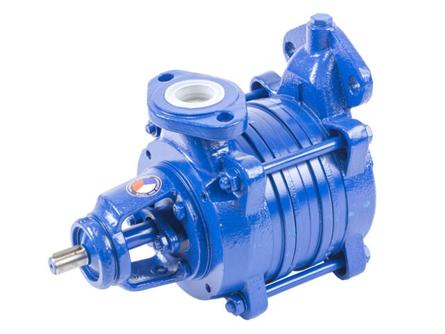 Čerpadlo SIGMA 32-SVA-130-10-2-LM-952