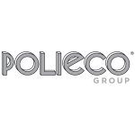 Polieco Group