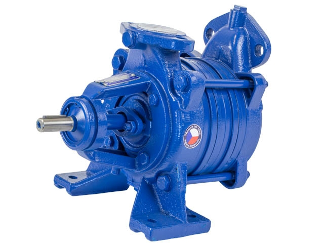 Čerpadlo SIGMA 20-SVA-100-10-3-LM-90-1