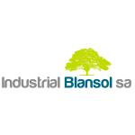 Industrial Blansol, SA