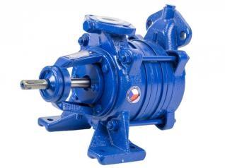 Čerpadlo SIGMA 20-SVA-100-10-3-LM-075-1