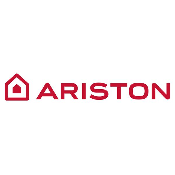 Ariston shape premium 100 elektrick oh va 3626081 pan for Ariston shape premium 100