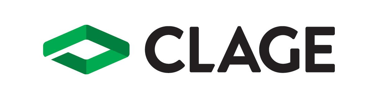CLAGE