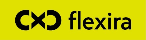Flexira