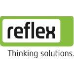 Reflex CZ
