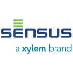 Sensus USA Inc.