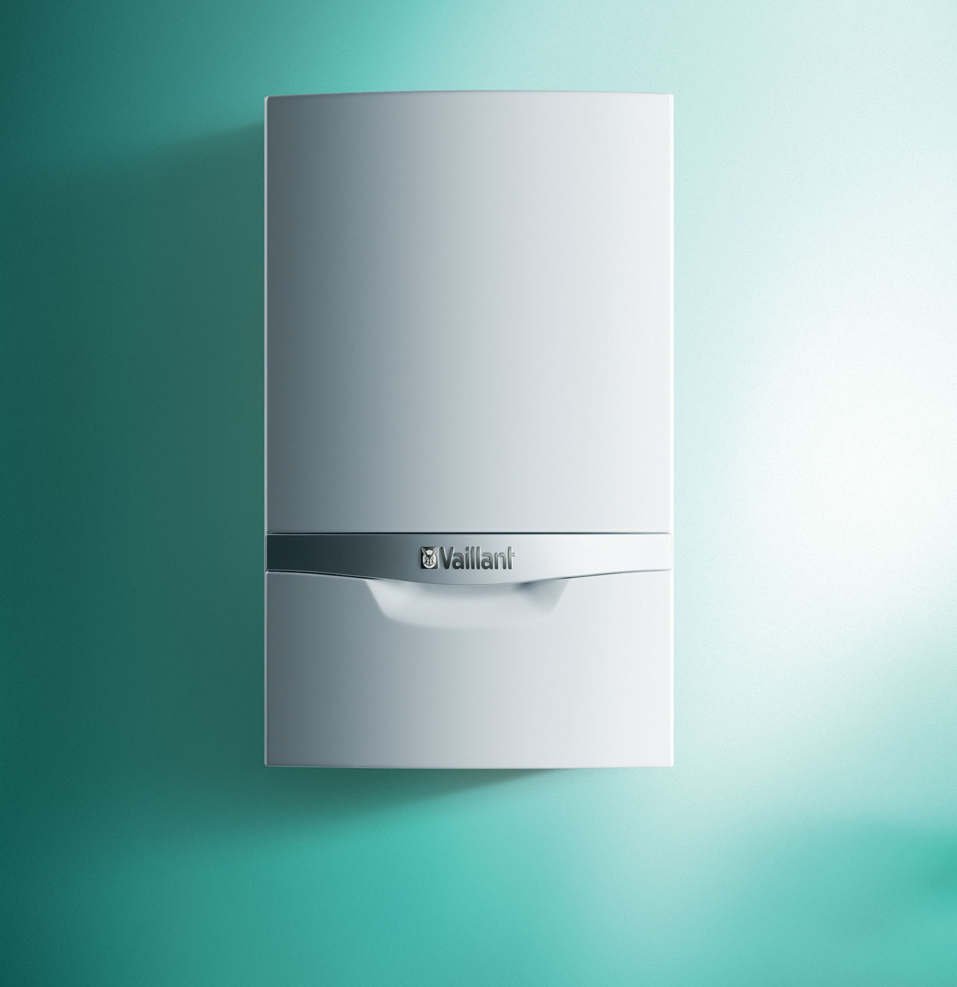 Vaillant 2 VU 466/4-5 ecoTEC plus calorMATIC 630/3 modul VR 32 0010019745