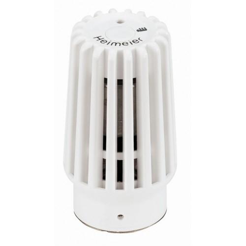 Heimeier termostatická hlavice B 2500-00.500