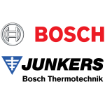 BOSCH Tronic Heat 5000 H
